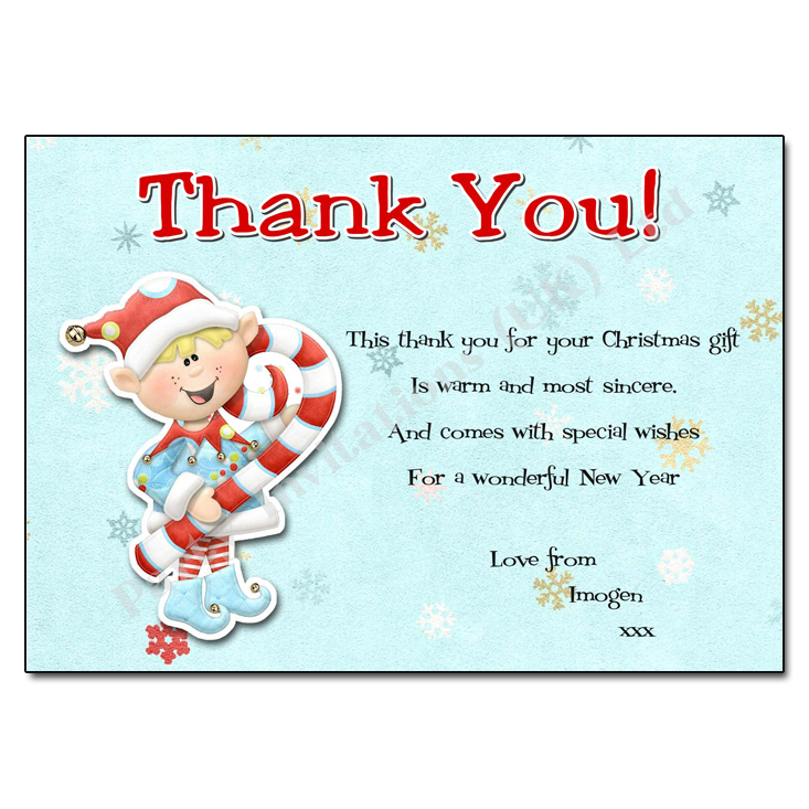 A christmas note acurnamedia a christmas note spiritdancerdesigns Images