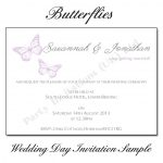 Butterflies-Wedding-Day-Invitations
