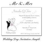 Mr-&-Mrs-Wedding-Day-Invitation