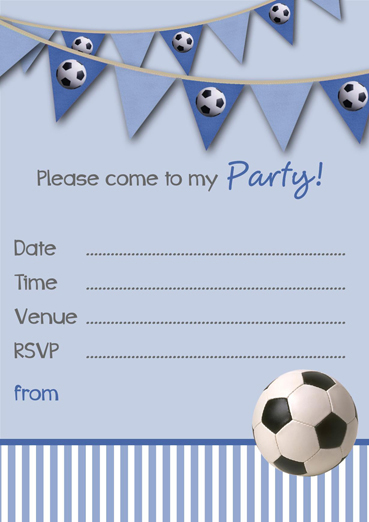 ... party invitation templates free 504 x 360 109 kb jpeg free printable
