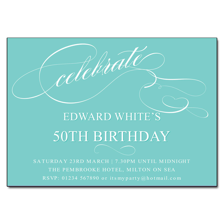 Buy Cheap Personalised Party Invitations – Cheap Engagement Party Invites